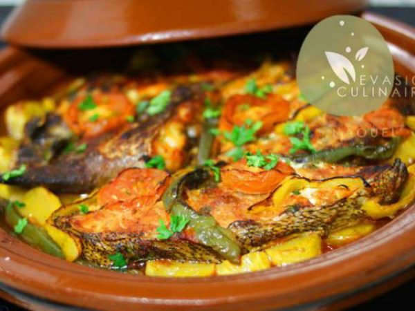 tajine-de-poisson-aux-legumes-a-la-chermoula.640x480