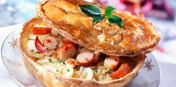 tourte-au-homard-et-pommes-de-terre